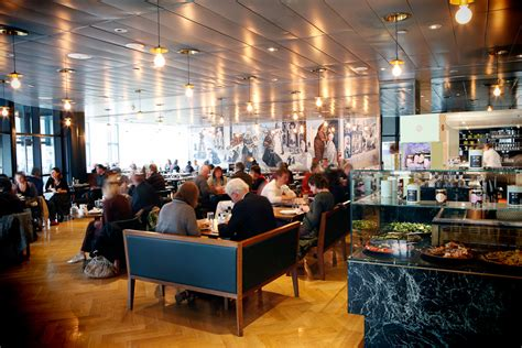 the national bar and dining rooms london s best museum cafes bars and restaurants