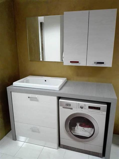 creare un bagno in poco spazio ecco un piccolo esempio per creare in poco spazio