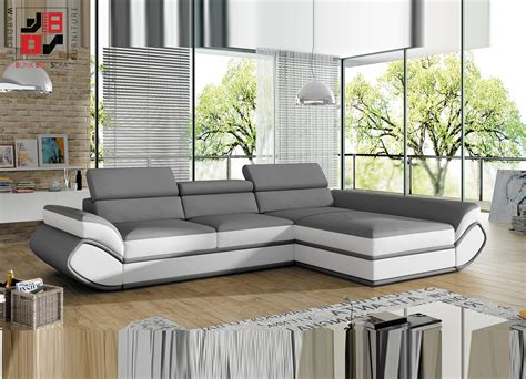 Bed Sofa by Universe Mini Luxury Corner Sofa Bed For Ordinary