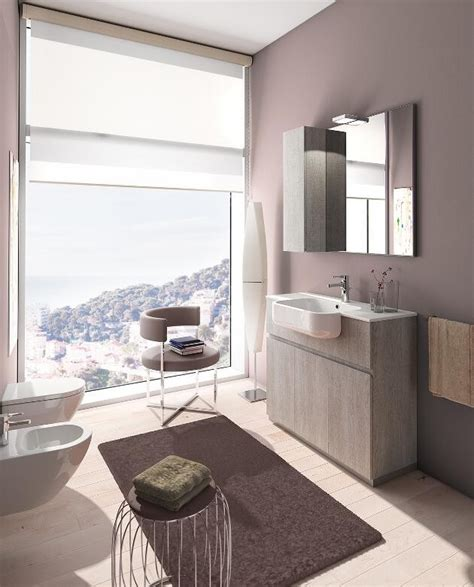 bagno low cost mobili bagno low cost mobili bagno low cost with mobili