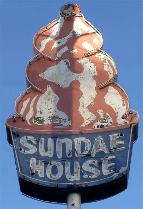sundae house sundae house 28 images sundae house going strong after all these years local news