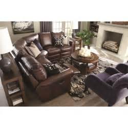 bassett hamilton sofa bassett hamilton 3958 traditional 4 seat reclining