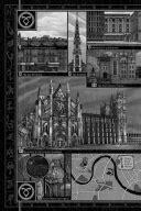 Clockwork Prince - Cassandra Clare - Google Books