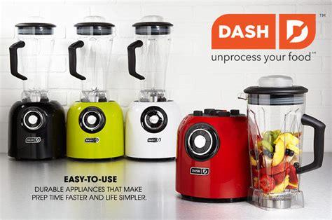 Dash Kitchen by Dash Kitchen Hsn