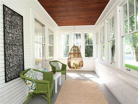 House Sun Rooms Lemmon S Bungalow From The Quot Grumpy