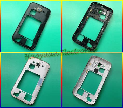Nokia 5 Nokia Dermatogryph Armor Autofocus Leather Nokia5 טלפון מקרים פשוט לקנות באלי אקספרס בעברית זיפי