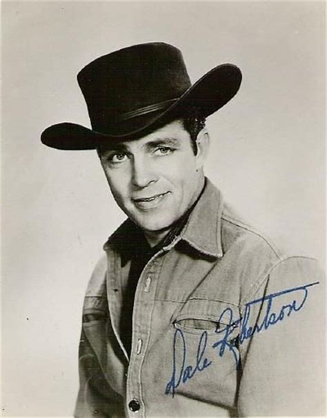 film cowboy iron horse 180 best western genre people prints posters images on