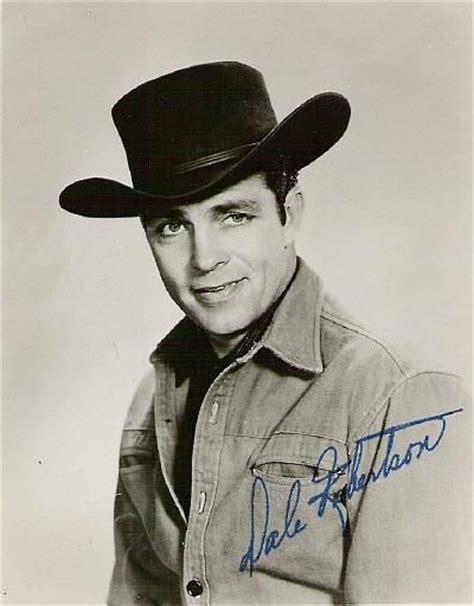 film cowboy iron horse dale robertson july 14 1923 february 27 2013 western