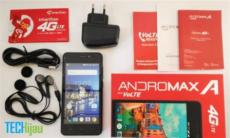 Kabel Usb Powerbank Charger Smartfren Andromax Tab review pengalaman menggunakan smartfren andromax a techijau