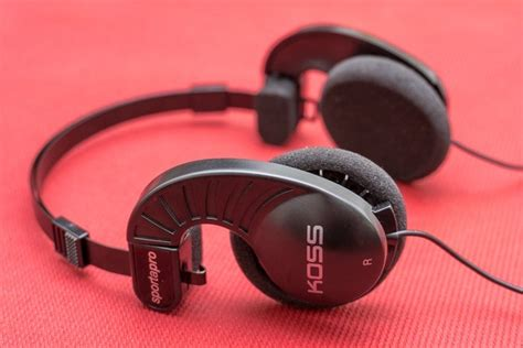 the best on ear headphones the best on ear headphones the wirecutter