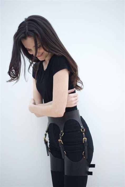 Fashion 063 Leather Quality Semi Premium 1 146 best leather images on leather leather dresses and leather fashion