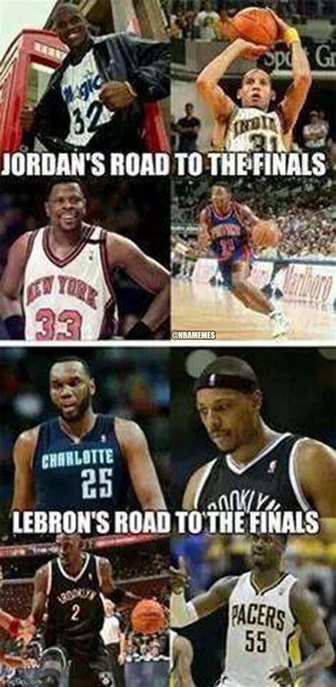 Lebron Kobe Jordan Meme - nba memes on twitter quot lebron james vs michael jordan s
