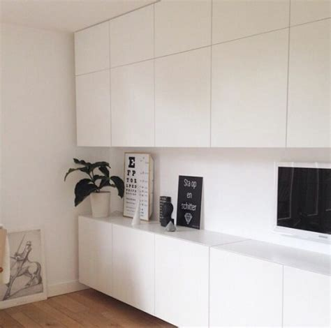 besta unit 35 tidy and stylish ikea besta units home design and