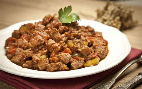 yemek tarifi et yemekleri resimleri 10 et sote tarifi nasıl yapılır yemek com