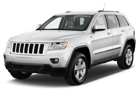 suv jeep 2013 2013 jeep grand reviews and rating motor trend