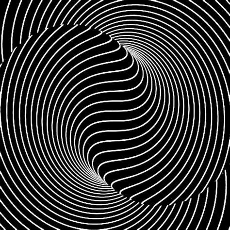 Illusion Of image illusions illusion best illusion illusion pic image of illusion