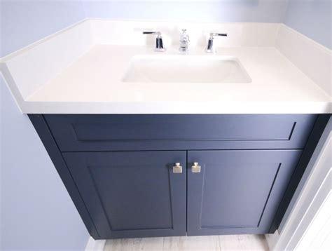 bathroom vanities burlington bathroom vanities burlington burlington 134 curved vanity unit with doors uk