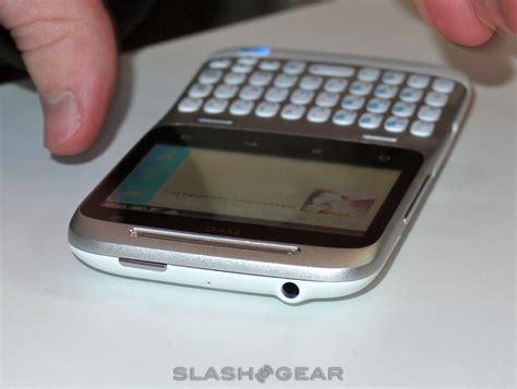 Handphone Htc Chacha htc cha cha ni khusus untuk pengguna mobile abg