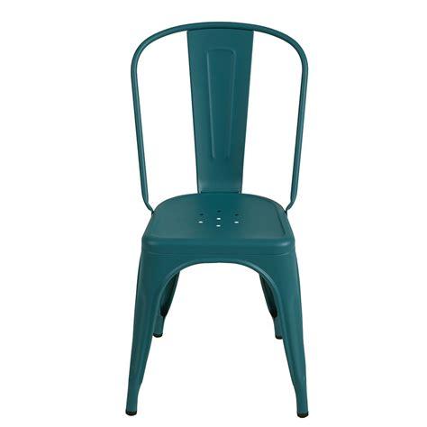 Chaise Tolix A by Tolix Chaise Tabouret Table Fauteuil Bureau