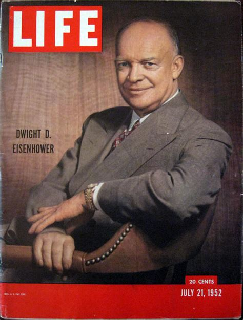 eisenhower becoming the leader of the free world books watches worn by u s presidents crown caliber
