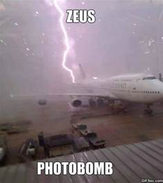 Memes And Funny Pictures - zeus quotes quotesgram
