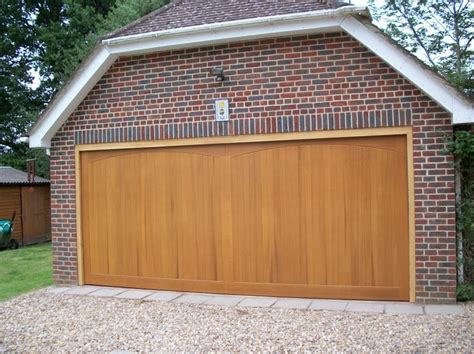 Garage Door Repair Up And Cedar Door Timber Garage Doors Special Offer 25