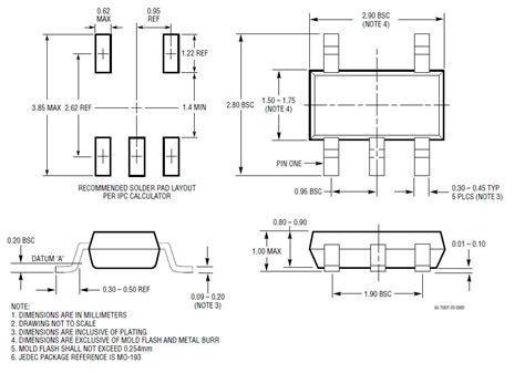 brake resistor ohl varactor diode sot 23 28 images diodes inc bc807 25 sot23 pnp transistor 5b rapid sot23 5