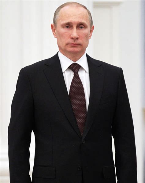 vladimir putin thread page 6 hail putin the new sheriff in town the new new world