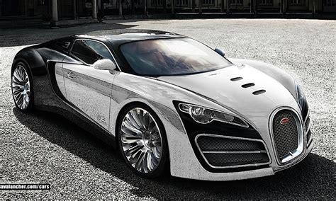 bugatti ettore concept bugatti ettore concept