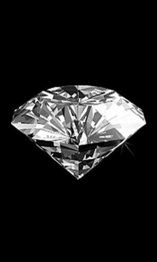 hd diamond wallpaper wallpapersafari