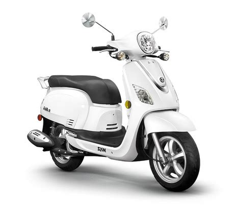 sym motor scooter reviews sym hb scooters new used mopeds gas scooters