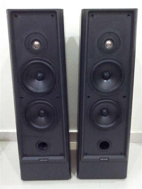 top 28 floor ls 50 top 28 floor ls 50 vintage floor standing polk audio retro floor ls