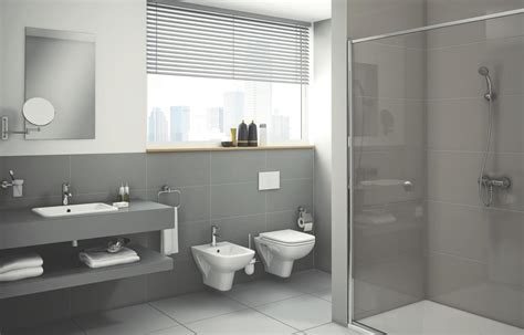 vitra bagni come scegliere il sanitario adatto al tuo bagno