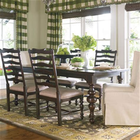 Buford Furniture Gallery by Paula Deen Home Dining Room Buford Furniture Gallery