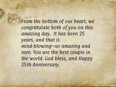 Th  Ee  Anniversary Ee   Quotes Funny Quotesgram