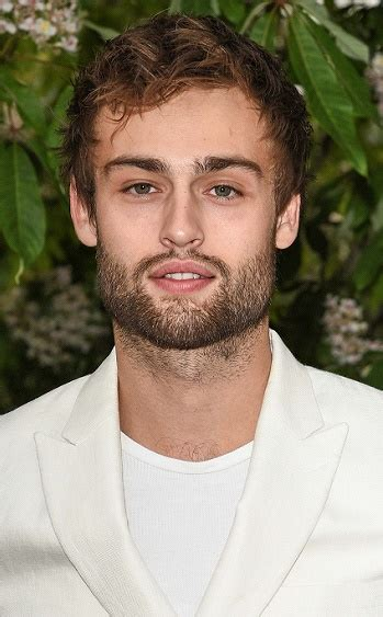 haircut styleing booth douglas booth hairstyles for 2018 douglas booth