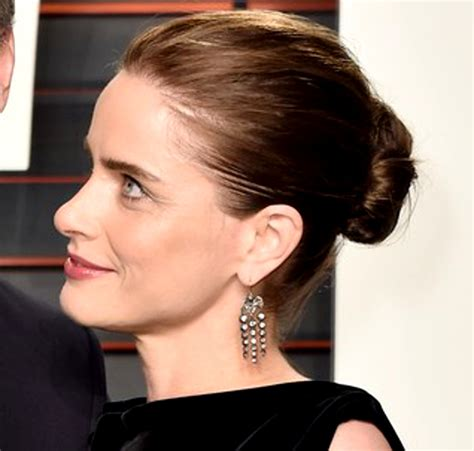 Oscar Hairstyles by Oscar Hairstyles Oscar 2016 Hairstyles