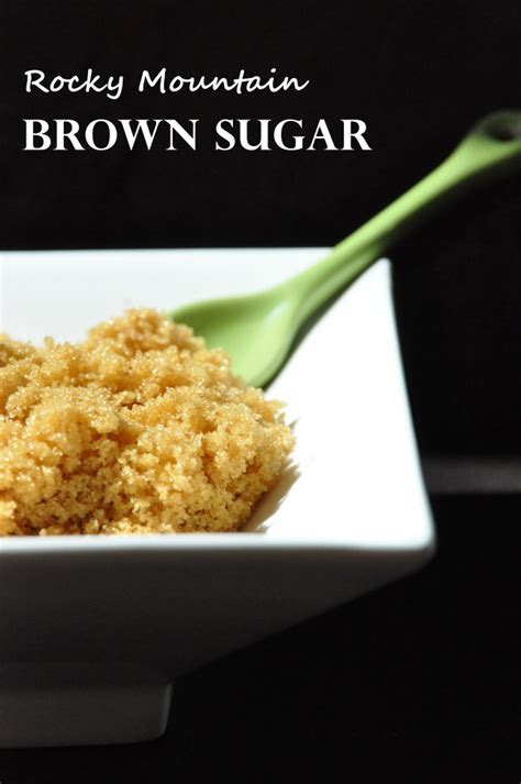 rocky mountain brown sugar travelynn eats