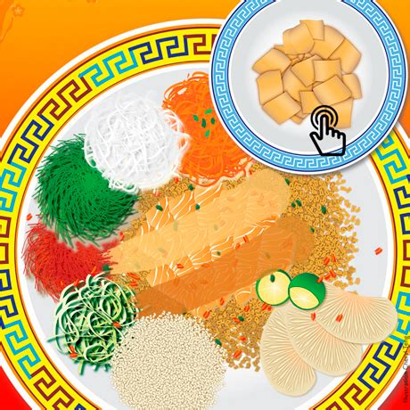 new year lo hei phrases what to say during lo hei herworldplus