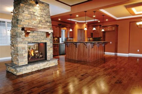 Fireplace Options by Fireplaces Martin S Fireplaces