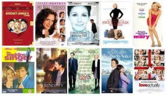 movie romantic comedy top 10 good comedy movies to watch with friends unlimitedrevizion