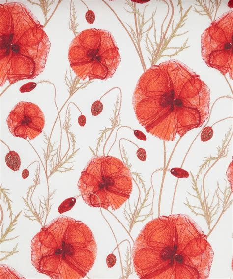 pattern for fabric poppy 49 best images about fabric i love on pinterest weekly