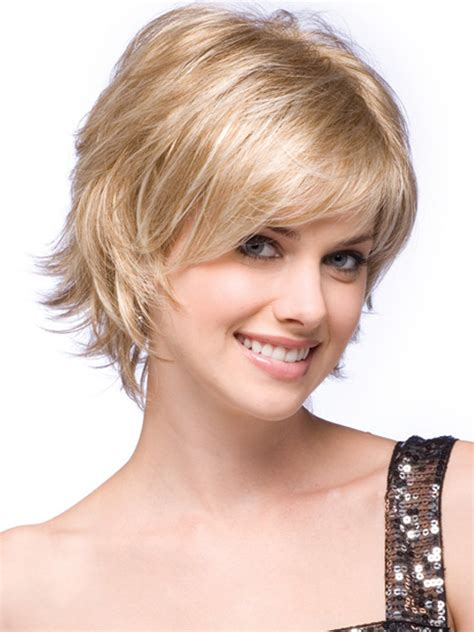 hairstyle to distract feom neck reviews short wispy hairstyles pixie haircuts female guys