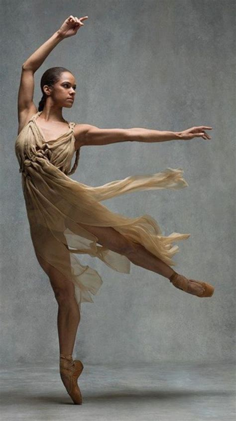misty copeland facebook 837 best misty copeland images on pinterest dance dance