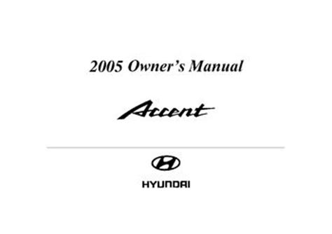 2005 hyundai elantra electrical troubleshooting manual efcaviation com 2005 hyundai elantra electrical troubleshooting manual efcaviation com