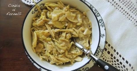 bagna cauda ricetta bimby cinzia ai fornelli bagna cauda con crauti facile e veloce