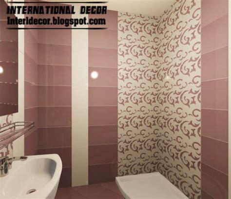 design tile designs bathrooms alluring bathroom
