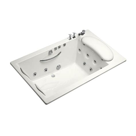 kohler bathtub dimensions 100 kohler bathtub dimensions bathtubs idea amazing