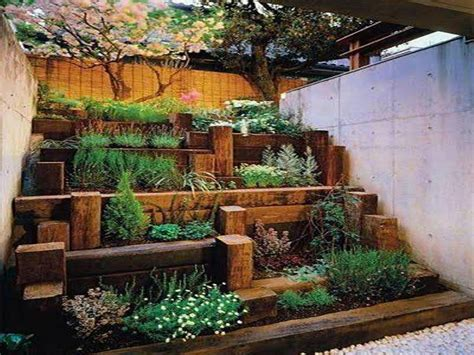 Gardens Ideas Pictures Amazing Small Garden Designs Most Beautiful Gardens Gardening With Pictures Savwi