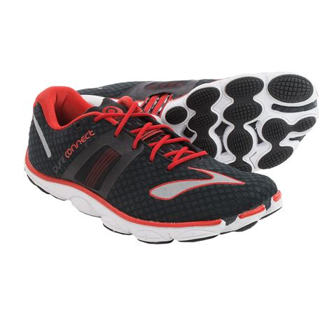 minimalist running shoe reviews pureconnect 4 running shoes for